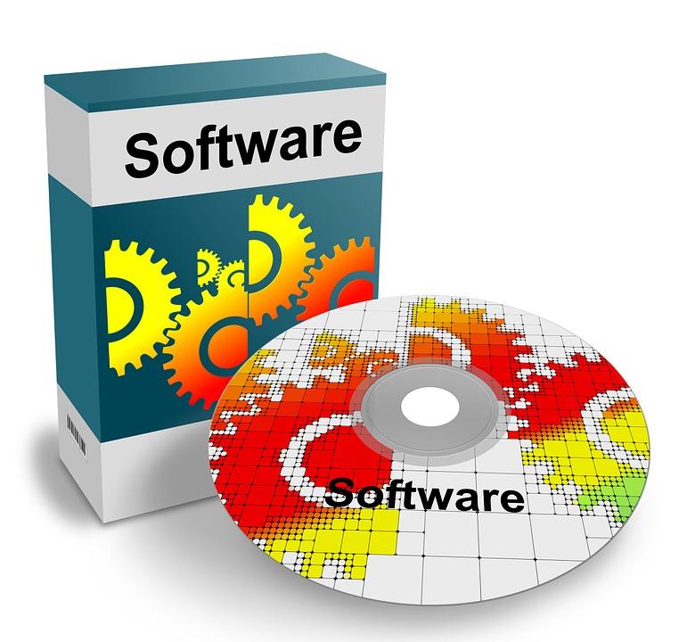 Icon of Programmi