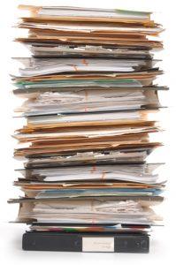 File Tecnici